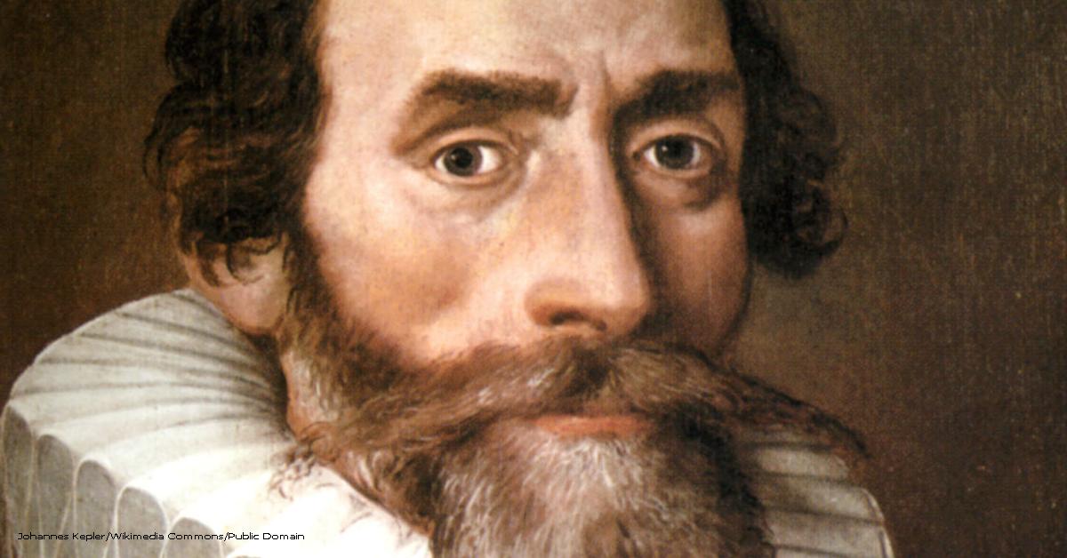 WP-Johannes-Kepler-12-2015