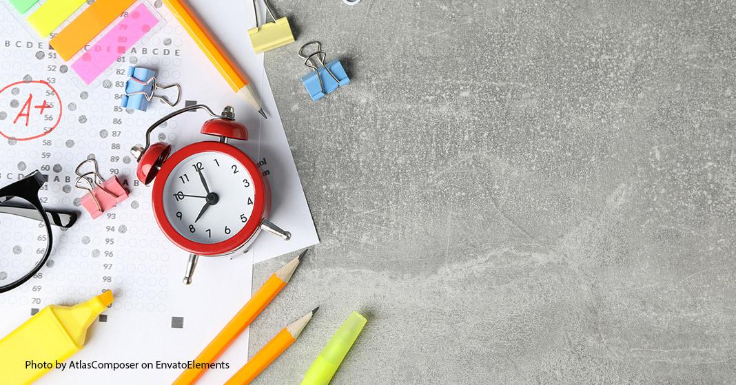 Homeschool Placement Test FAQs